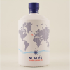 Nordes Atlantic Galician Gin 40% 0,7l (45,57 € pro 1 l)