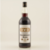 OVD Old Vatted Demerara Rum 40% 1,0l (24,90 € pro 1 l)