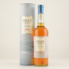 Oban Little Bay Highland Whisky 43% 0,7l (77,00 € pro 1 l)
