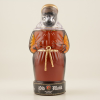 Old Monk Rum Supreme XXX Very Old 42,8% 0,7l (36,43 € pro 1 l)