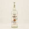 Old Pascas Ron Blanco White Rum 37,5% 0,7l (12,14 € pro 1 l)