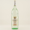 Old Pascas Ron Blanco White Rum 37,5% 1,0l (11,50 € pro 1 l)