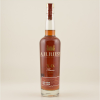A.H. Riise XO Reserve Christmas Rum Ltd. Edition 40% 0,7l (78,43 € pro 1 l)