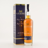 A.H. Riise XO Royal Reserve Kong Haakon Special Edt. Rum 42% 0,7l (81,29 € pro 1 l)