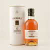 Aberlour 12 Jahre Non Chill-Filtered Speyside Whisky 48% 0,7l (52,71 € pro 1 l)