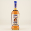 Admiral Nelsons Spiced Rum 35% 1l (22,14 € pro 1 l)