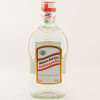 Aguardiente Antiqueno 29% 0,7l (28,43 € pro 1 l)