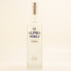 Alpha Noble Premium Vodka 40% 1,0l (23,90 € pro 1 l)