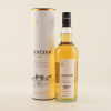 An Cnoc 12 Jahre Speyside Whisky 40% 0,7l (42,71 € pro 1 l)