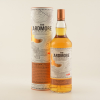 Ardmore Tradition Highland Single Malt Whisky 46% 1,0l (42,90 € pro 1 l)