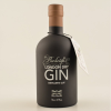 Burleigh´s London Dry Gin Distillers Cut 47% 0,7l (47,86 € pro 1 l)