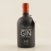 Burleigh´s London Dry Gin Export Strength 47% 0,7l (47,86 € pro 1 l)