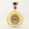 Beefeater Burrough´s Reserve Gin 43% 0,7l (89,86 € pro 1 l)