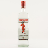 Beefeater London Dry Gin 47% 1,0l (19,90 € pro 1 l)