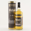 BenRiach 10 Jahre Curiositas Peated Speyside Whisky 46% 0,7l (54,14 € pro 1 l)