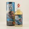 Big Peat Islay Blended Whisky Christmas Edition 53,8% 0,7l (78,43 € pro 1 l)
