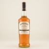 Bowmore Gold Reef Islay Whisky 43% 1,0l (46,90 € pro 1 l)