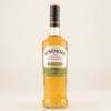 Bowmore Small Batch Bourbon Cask Whisky 40% 0,7l (45,57 € pro 1 l)
