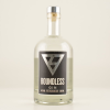 Boundless Dry Gin 40% 0,5l (67,80 € pro 1 l)