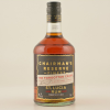 Chairmans Reserve The Forgotten Casks Rum 40% 0,7l (48,43 € pro 1 l)