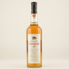 Clynelish 14 Jahre Highland Whisky 46% 0,7l (59,86 € pro 1 l)