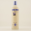 Coole Swan Irish Cream Liqueur 16% 0,7l (31,29 € pro 1 l)