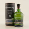 Connemara 12 Jahre Peated Irish Whiskey 40% 0,7l (81,29 € pro 1 l)