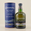 Connemara Peated Malt Distillers Edition Whiskey 43% 0,7l (61,29 € pro 1 l)