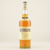Cragganmore 12 Jahre Speyside Whisky 40% 0,7l (48,43 € pro 1 l)