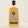 Duncan Taylor West Indies Barbados Single Cask Rum 15 Jahre 54,6% 0,7l (99,86 € pro 1 l)