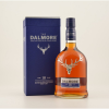 Dalmore 18 Jahre Highland Whisky 43% 0,7l (142,71 € pro 1 l)