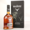 Dalmore King Alexander III Highland Whisky 40% 0,7l (197,00 € pro 1 l)