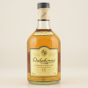 Dalwhinnie 15 Jahre Highland Whisky 43% 0,7l (51,29 € pro 1 l)