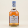 Dalwhinnie Winters Gold Highland Whisky 43% 0,7l (51,29 € pro 1 l)