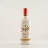 Dooleys White Chocolate Cream Liqueur 15% 0,7l (15,57 € pro 1 l)