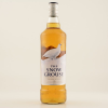 Famous Grouse The Snow Grouse Whisky 40% 1,0l (22,50 € pro 1 l)
