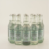 Fever Tree Elderflower Tonic Water 12er Pack 12x0,2l (kein Alkohol) (8,71 € pro 1 l)