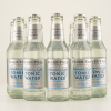 Fever Tree Light Tonic Water 12er Pack 12x0,2l (kein Alkohol) (8,71 € pro 1 l)