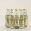 Fever Tree Tonic Water 12er Pack 12x0,2l (kein Alkohol) (8,71 € pro 1 l)