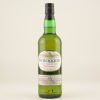 Finlaggan Orginal Cask Strength Islay Whisky 58% 0,7l (49,86 € pro 1 l)