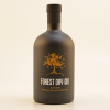 Forest Dry Gin Autumn 42% 0,5l (79,80 € pro 1 l)