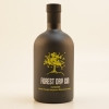 Forest Dry Gin Summer 45% 0,5l (79,80 € pro 1 l)