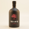 Forest Dry Gin Spring 42% 0,5l (79,80 € pro 1 l)