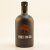 Forest Dry Gin Winter 45% 0,5l (79,80 € pro 1 l)