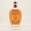 Four Roses Small Batch Bourbon Whiskey 45% 0,7l (38,43 € pro 1 l)