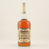 George Dickel No. 12 Tennessee Whisky 45% 1,0l (54,90 € pro 1 l)