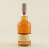 Glenkinchie Distillers Edition Lowland Whisky 00/13 43% 0,7l (71,29 € pro 1 l)