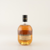 Glenrothes Selected Reserve Speyside Whisky 43% 0,7l (52,71 € pro 1 l)