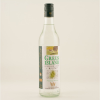 Green Island Superior Light 40% 0,7l (25,57 € pro 1 l)