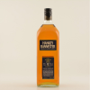 Hankey Bannister Regency 12 Jahre Blended Scotch Whisky 40% 1,0l (30,90 € pro 1 l)